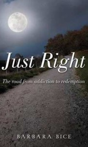 just_right